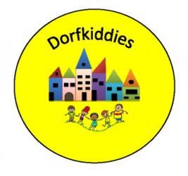 Dorfkiddies - Ihre Kindertagespflege in Stolberg-Zweifall